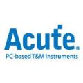 LOGO_Acute Technology Inc.
