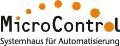 LOGO_MicroControl GmbH & Co. KG