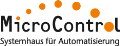 LOGO_MicroControl GmbH & Co. KG