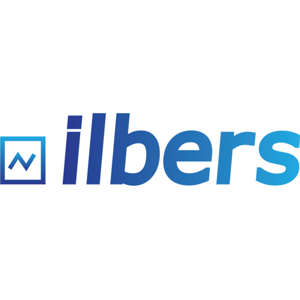 LOGO_ilbers GmbH