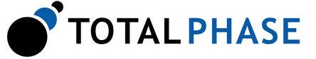 LOGO_Total Phase Inc.