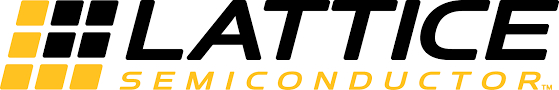 LOGO_Lattice Semiconductor