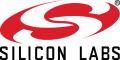LOGO_Silicon Labs