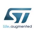 LOGO_STMicroelectronics International NV