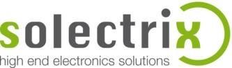 LOGO_Solectrix GmbH