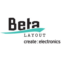 LOGO_Beta LAYOUT GmbH