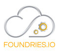 LOGO_Foundries.io