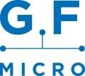 LOGO_GF Micro