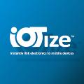 LOGO_IoTize SAS