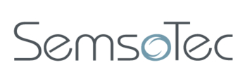 LOGO_SemsoTec Group