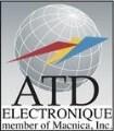 LOGO_ATD Electronique S.A.S