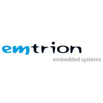 LOGO_emtrion GmbH