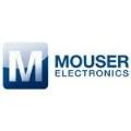 LOGO_Mouser Electronics Inc. Zweigniederlassung Deutschland