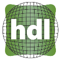 LOGO_HDL Design House