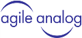 LOGO_Agile Analog Ltd