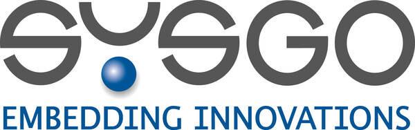 LOGO_SYSGO GmbH
