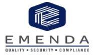 LOGO_Emenda GmbH