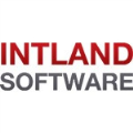 LOGO_Intland Software GmbH