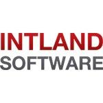 LOGO_Intland Software GmbH