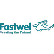LOGO_FASTWEL Group Co. Ltd.