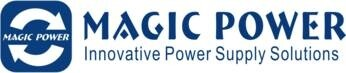 LOGO_Magic Power Technology GmbH