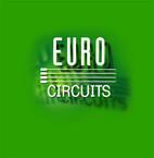 LOGO_Eurocircuits GmbH