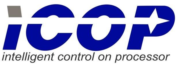 LOGO_ICOP Technology Inc.