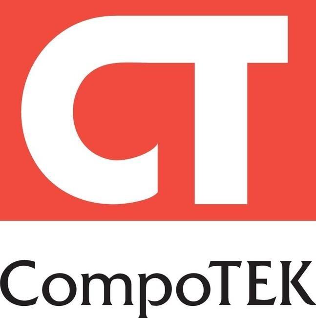 LOGO_CompoTEK GmbH