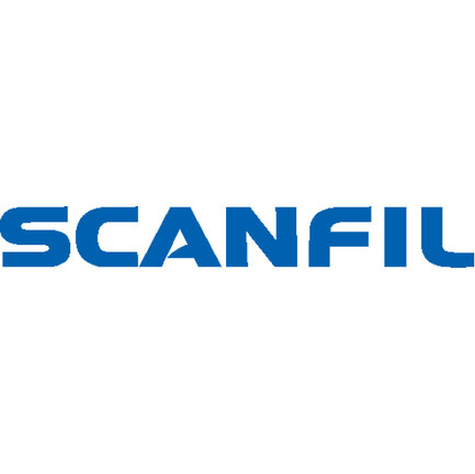 LOGO_Scanfil Electronics