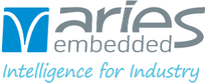 LOGO_ARIES Embedded GmbH