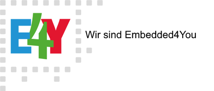LOGO_Embedded4You e.V.