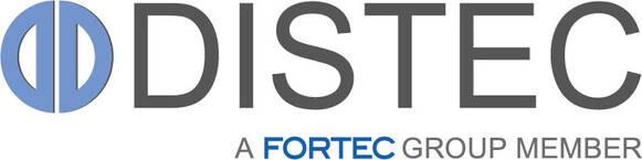 LOGO_Distec GmbH Vertrieb von elektronischen Bauelementen