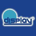 LOGO_Display Elektronik GmbH