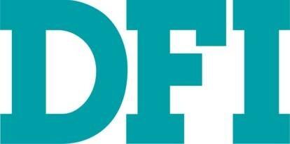 LOGO_DFI Inc.