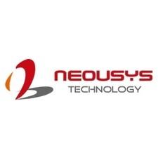 LOGO_Neousys Technology Inc.