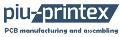LOGO_PIU-PRINTEX Gesellschaft für programmierte Instruktion im Unterricht GmbH