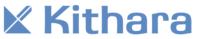 LOGO_Kithara Software GmbH