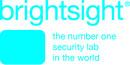 LOGO_Brightsight BV