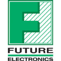 LOGO_Future Electronics Ltd.