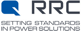 LOGO_RRC power solutions GmbH