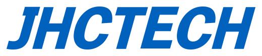 LOGO_Shenzhen JHC Technology Development Co., Ltd.