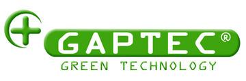 LOGO_GAPTEC Electronic GmbH & Co. KG
