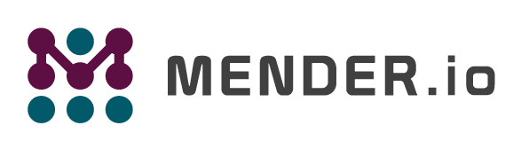 LOGO_Mender.io (a Northern.tech company)
