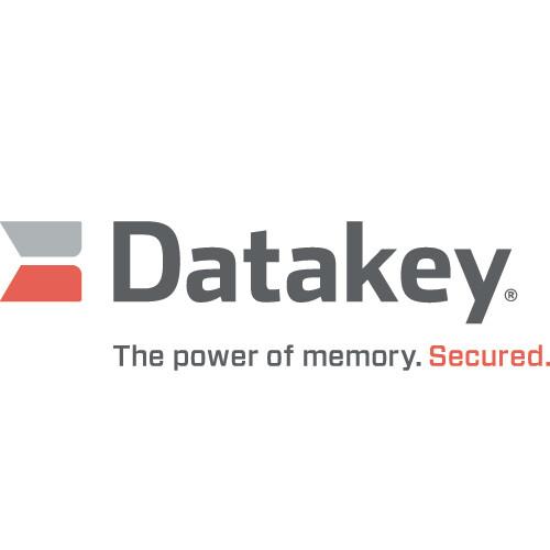 LOGO_Datakey
