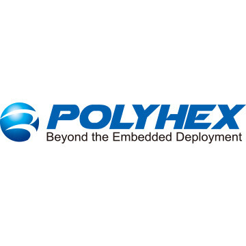 LOGO_Polyhex Technology Co. Ltd.