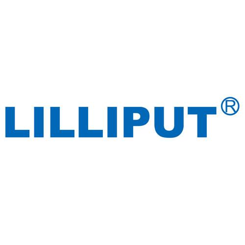 LOGO_LILLIPUT (ZHANGZHOU) ELECTRONIC TECHNOLOGY CO.,LTD