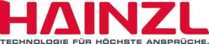 LOGO_HAINZL Industriesysteme GmbH