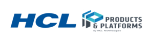 LOGO_HCL Software
