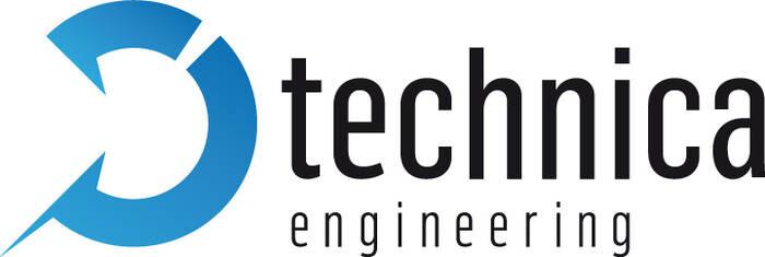 LOGO_Technica Engineering GmbH