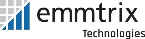 LOGO_emmtrix Technologies GmbH